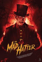 The Mad Hatter (2021) Hindi Dubbed Full Movie | Watch Online Movies Free hd Download