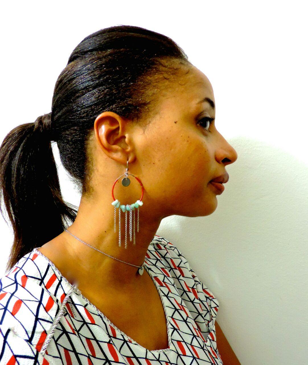 photo-interview-catherine-poopeis-bijoux-2