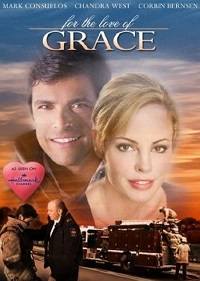 Watch For the Love of Grace Online Free in HD