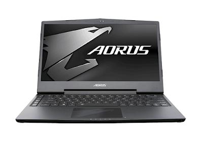 Specification X3 Plus v7 | AORUS