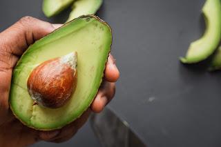 Avocado and banana smoothie recipes