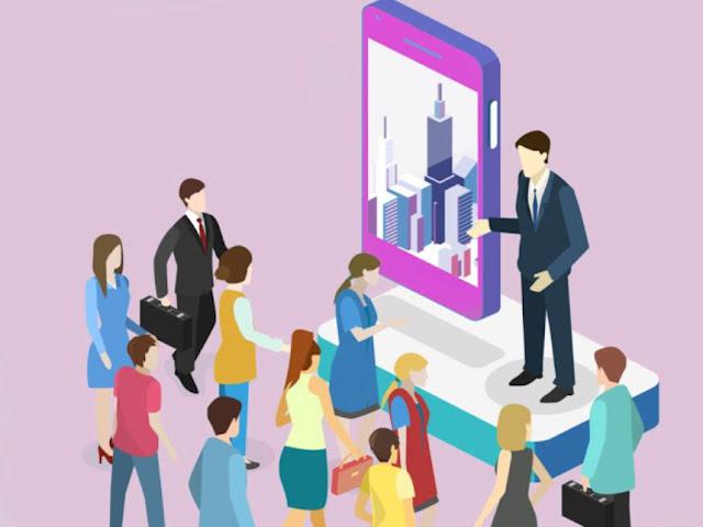 Consejos Marketing de Eventos