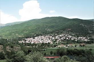 Πέντε τα Μαρτυρικά Χωριά του Δήμου Άργους Ορεστικού μετά την πρόσφατη αναγνώριση των Κοινοτήτων Λάγκας και Γέρμα