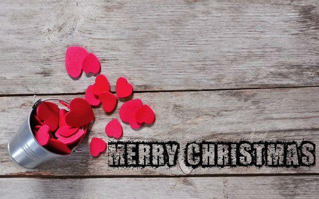 christmas-greetings-message-card-messages
