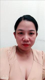 Tìm 1 bờ vai - Nữ - Tuổi:41 - Ly dị - TP Hồ Chí Minh