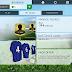 CÁCH XÂY DỰNG ĐỘI HÌNH TRONG FIFA 16 UT MOBILE