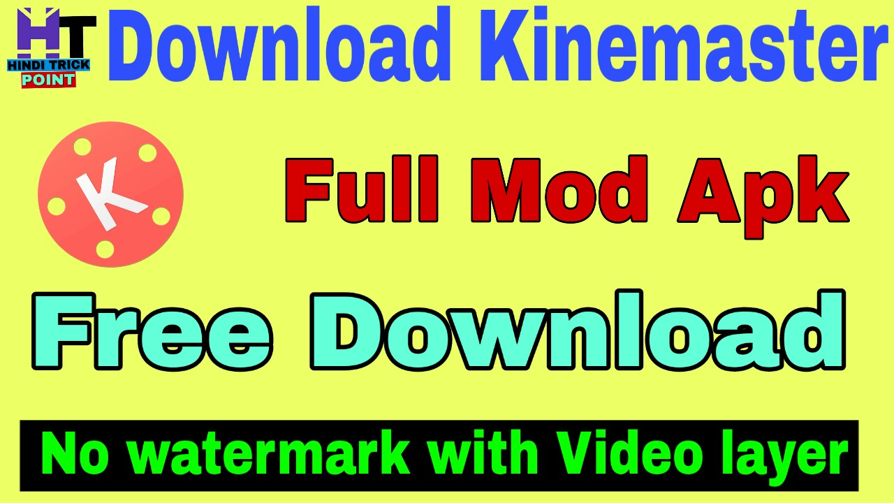 mod apk downloader app
