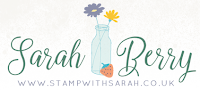 http://www.stampwithsarah.co.uk/