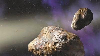 A földitől eltérő összetételű vizet talált a Rosetta az üstökösön