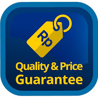 http://informa.co.id/id/informa-care/services/harga-terbaik