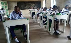 Kogi state to also reopen schools in August