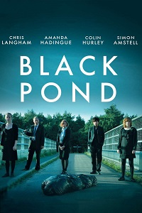 Watch Black Pond Online Free in HD