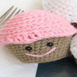 http://www.knitpicks.com/patterns/Amigurumi_Crochet_Cupcake__D55495220.html