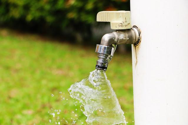 Pertimbangan Jasa Sumur Bor Konawe Selatan Terpercaya