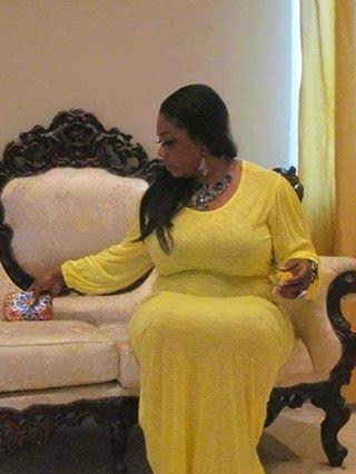 Sugar mummy contacts in USA for September 201.