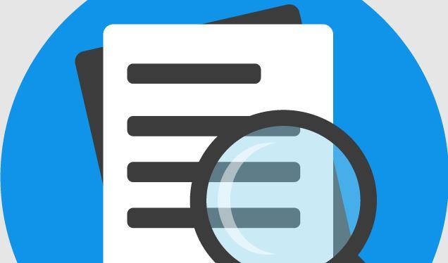 Cara Membuat Daftar Isi Postingan Blog, Table of Content untuk Blogger