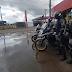 Rocam detém dois foragidos da justiça, em Manaus
