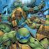 Teenage Mutant Ninja Turtles are Trash