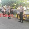 Tindak Lanjut Perbup, Personil Polsek Marbo Gencar Melakukan Operasi Yustisi