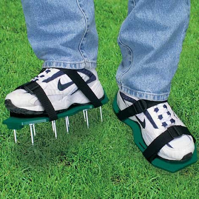 Creative and Innovative Gardening Tools (15) 2