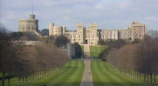 Memahami Bentuk Negara Monarki (Kerajaan)