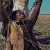 VIDEO:Rose Mhando-Yesu Karibu Kwangu:Download