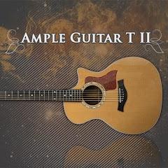 Ample Sound AGT2 v2.1.0