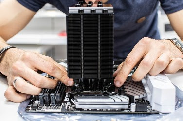 Tips on Buying PC Assemblies, Cheap and Quality for gaming