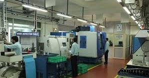 Under Graduate/ Graduate/ ITI All Trade  Jobs Vacancy In Shriram Pistons & Rings LTD Pathredi, Rajasthan