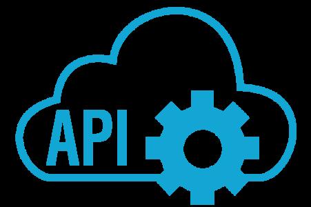 Tech Talk: Java API for nextCloud/ownCloud