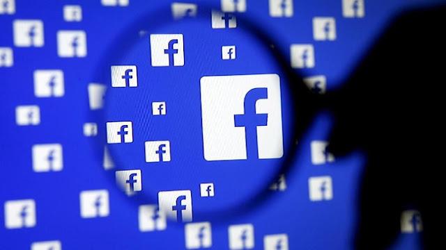 Facebook Uji Fitur Face dan Touch ID di Messenger