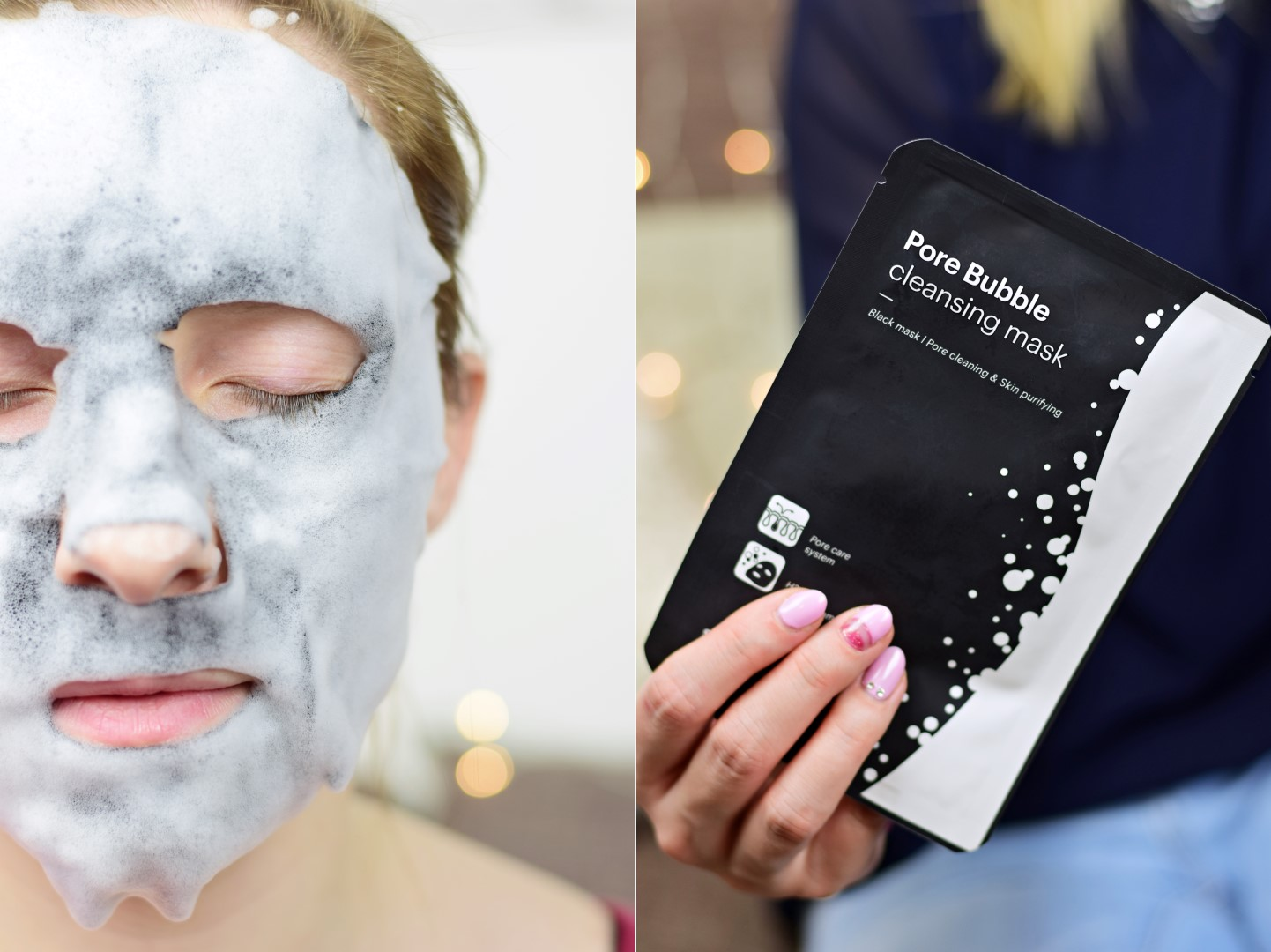 skin79_pore_bubble_cleansing_mask_blog_opinia_recenzja