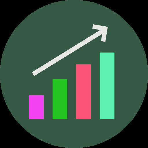 Marketing Courses