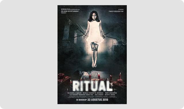 https://www.tujuweb.xyz/2019/07/download-film-ritual-full-movie.html