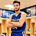 Kobe Paras And Creighton Bluejays Practice Photos