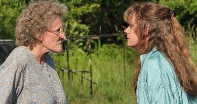 Primeiro Trailer Para Hillbilly Elegy, o Novo Filme de Ron Howard com Amy Adams Para a Netflix