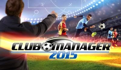 Club-Manager-2015-pc-game