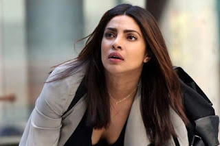 priyanka-first-film-evil-eye