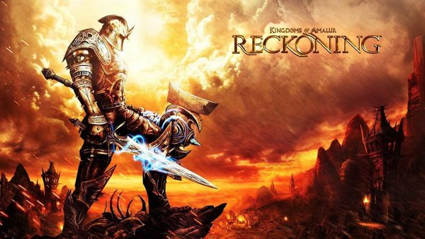 kingdoms-of-amalur-reckoning-collection