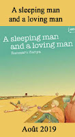 http://blog.mangaconseil.com/2019/07/a-paraitre-bl-sleeping-man-and-loving.html