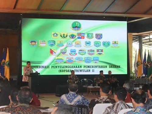 SPP SMA Gratis di Jawa Barat