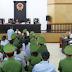 """Những """"bàn tay đen"""" hòng khuấy đảo luật pháp Việt Nam"""
