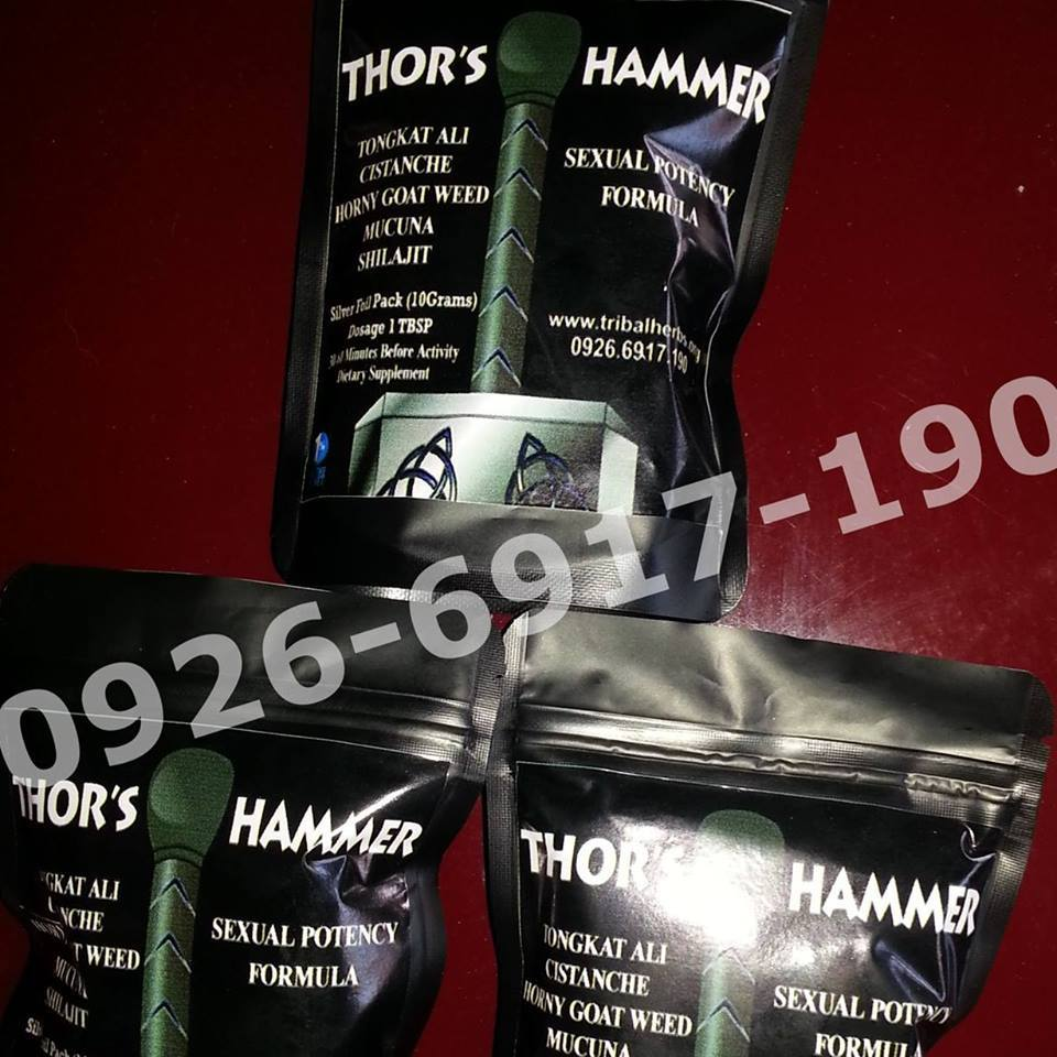 malaysia hammer of thor distributor resellers partners hammer