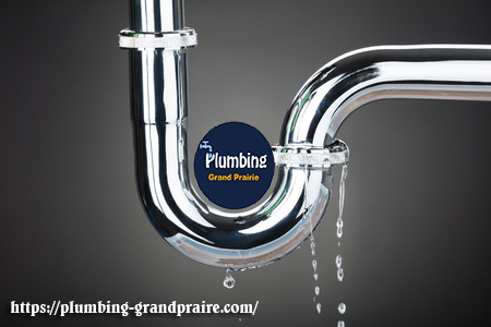 https://www.facebook.com/PlumbingforGrandPrairie/