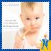 Thiếu canxi, trẻ nên uống thuốc gì?