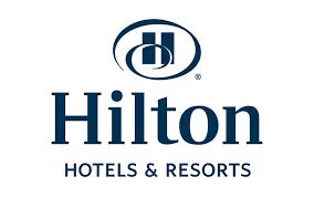 Opportunité d'emploi au Hilton hôtel
