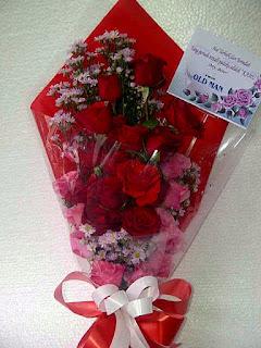 bunga-mawar-lamongan-ibutin