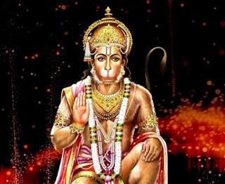 hindu god photos lord hanuman ji