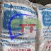 Canxi clorua CaCl2 - Calcium Chloride 96%