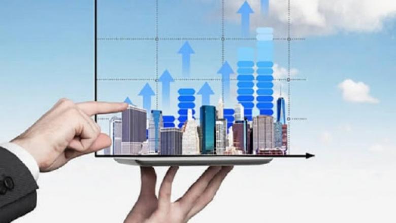 Propiedades y la baja de los precios de venta ¿será generalizada o selectiva?